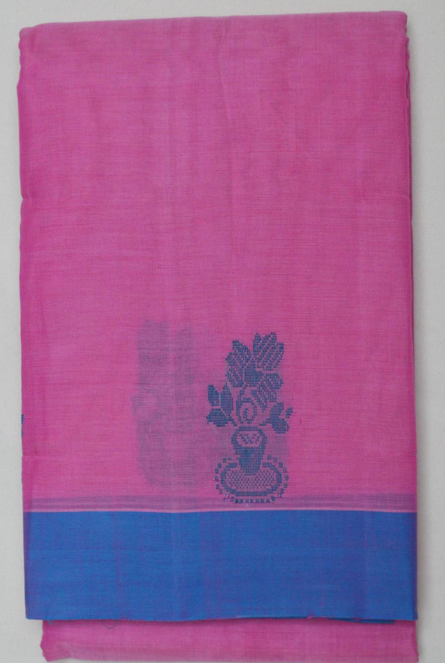 Kanchi Cotton 2722