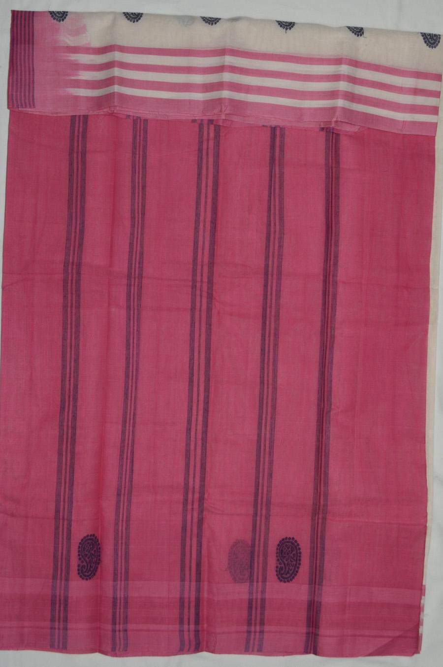 Kanchi Cotton 2725