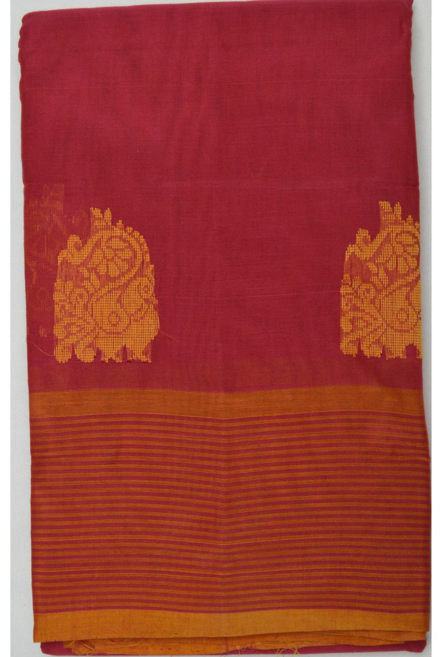Kanchi Cotton 2727