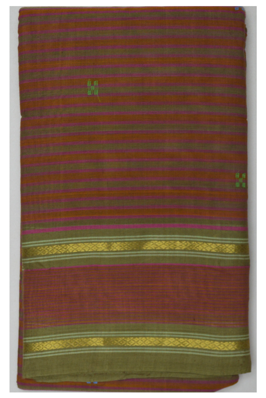 Kanchi Cotton 2733