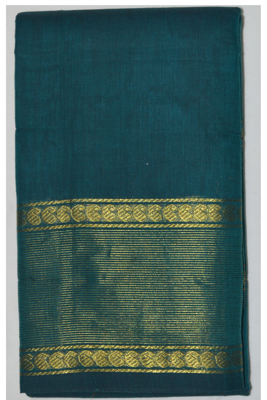Kanchi Cotton 2735