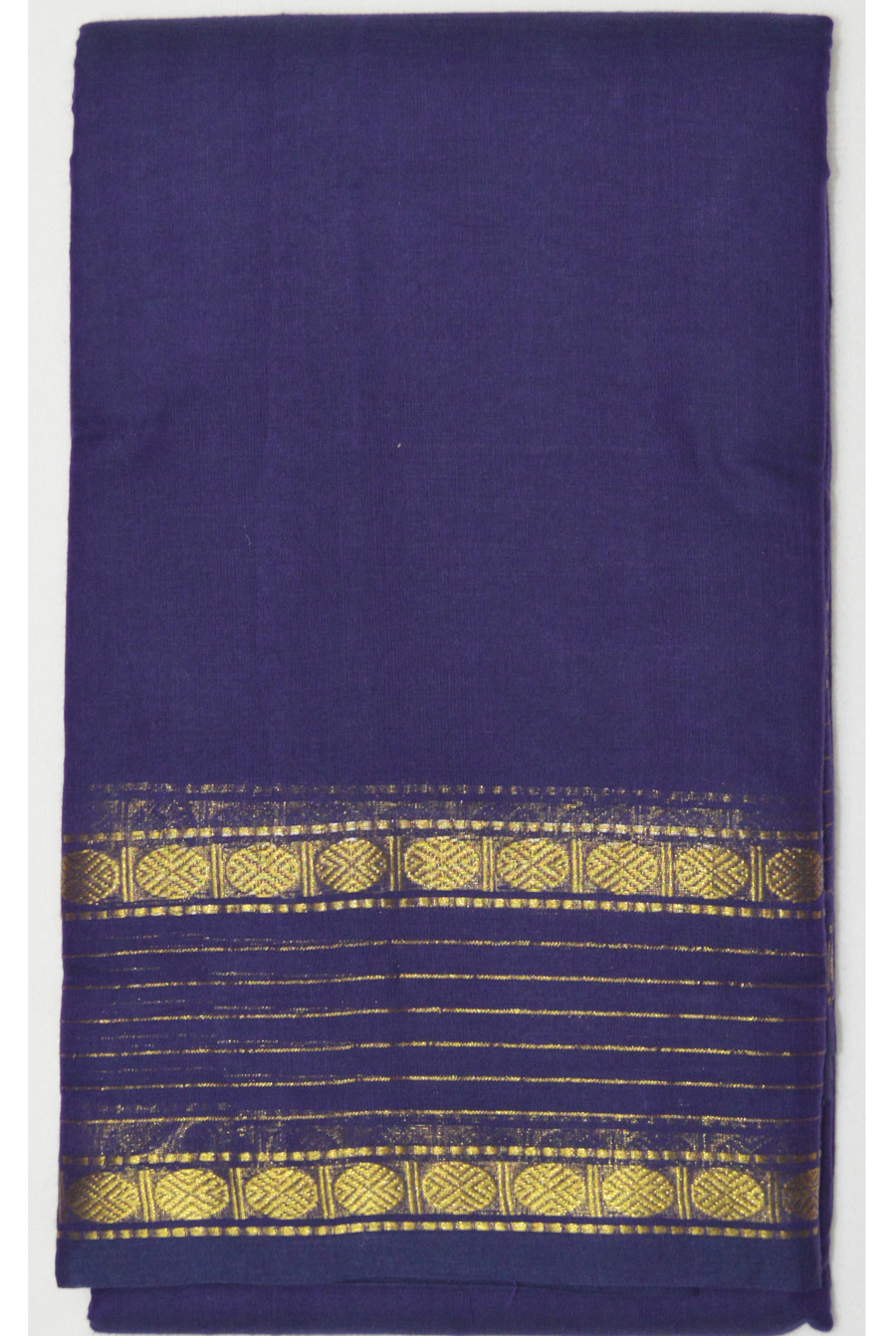 Kanchi Cotton 2736