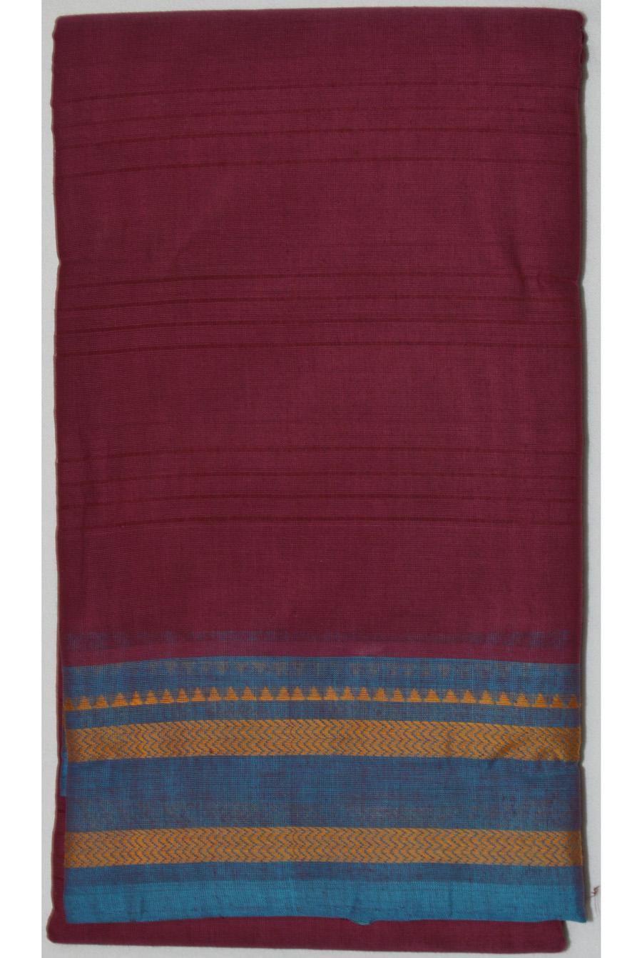 Kanchi Cotton 2737