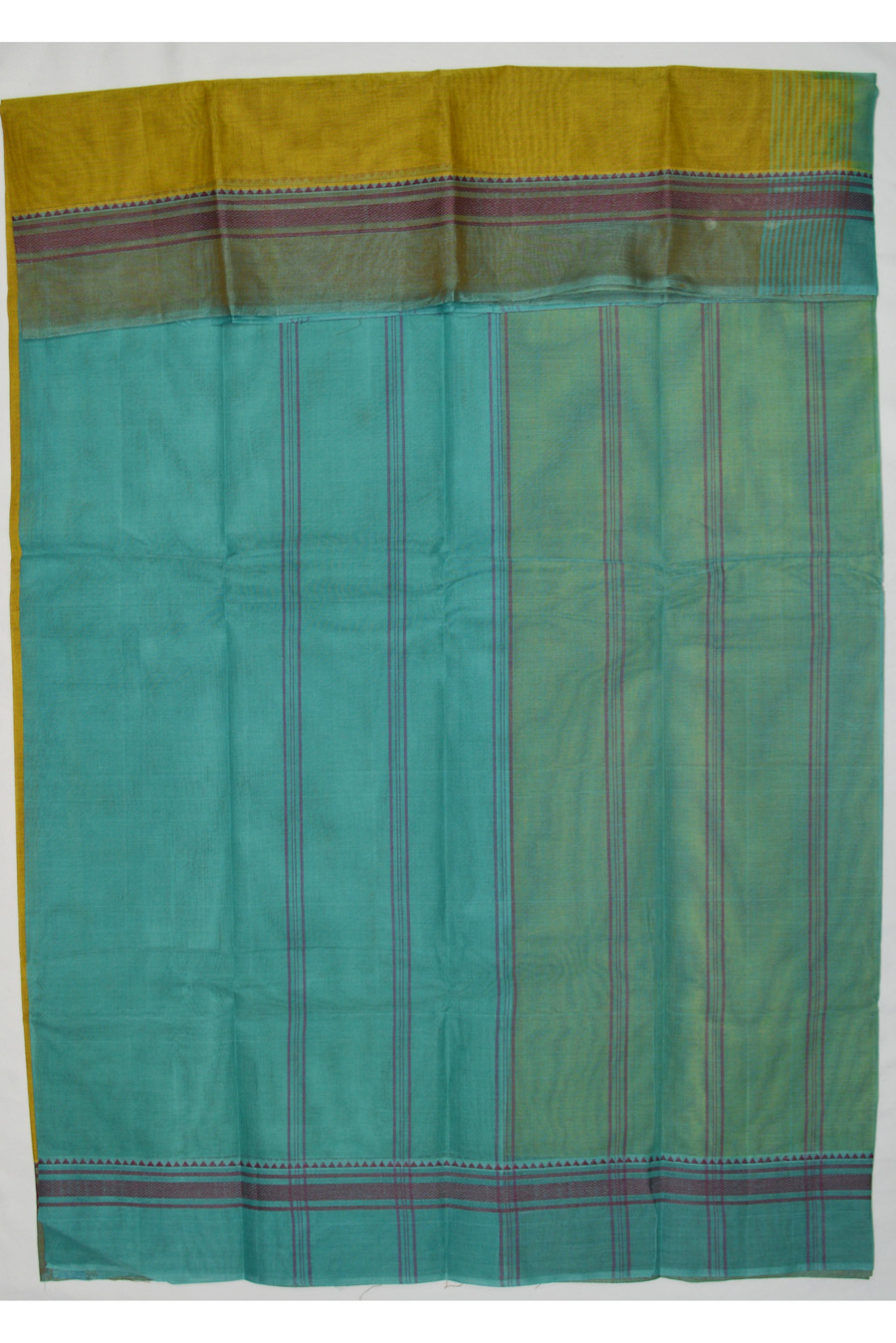 Kanchi Cotton 2740