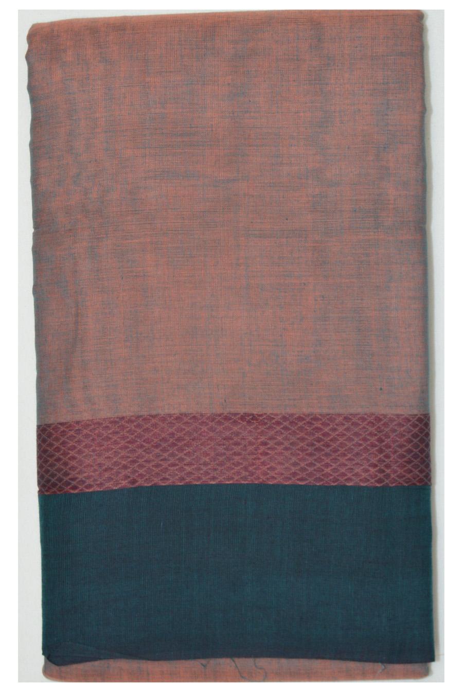 Kanchi Cotton 2741