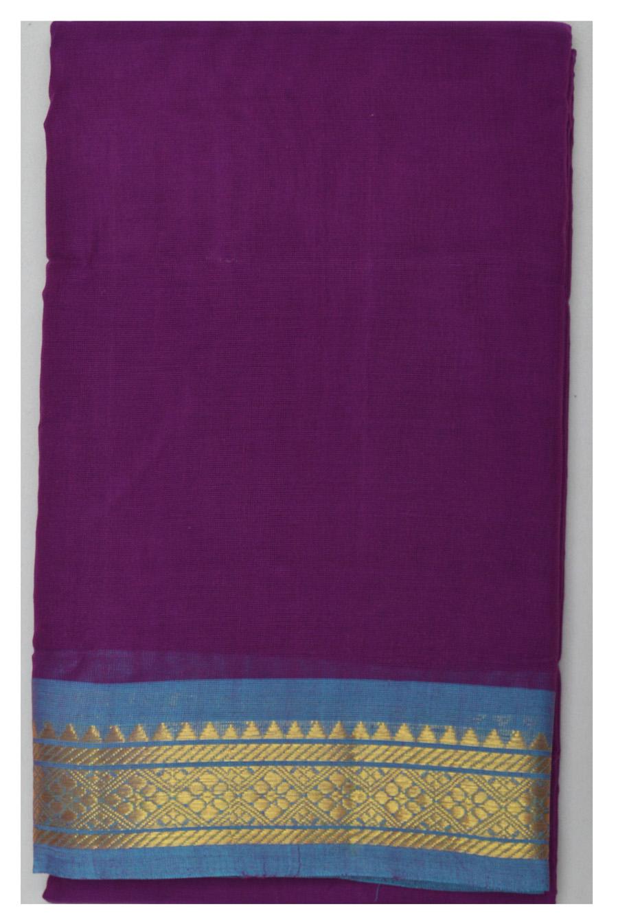 Kanchi Cotton 2746