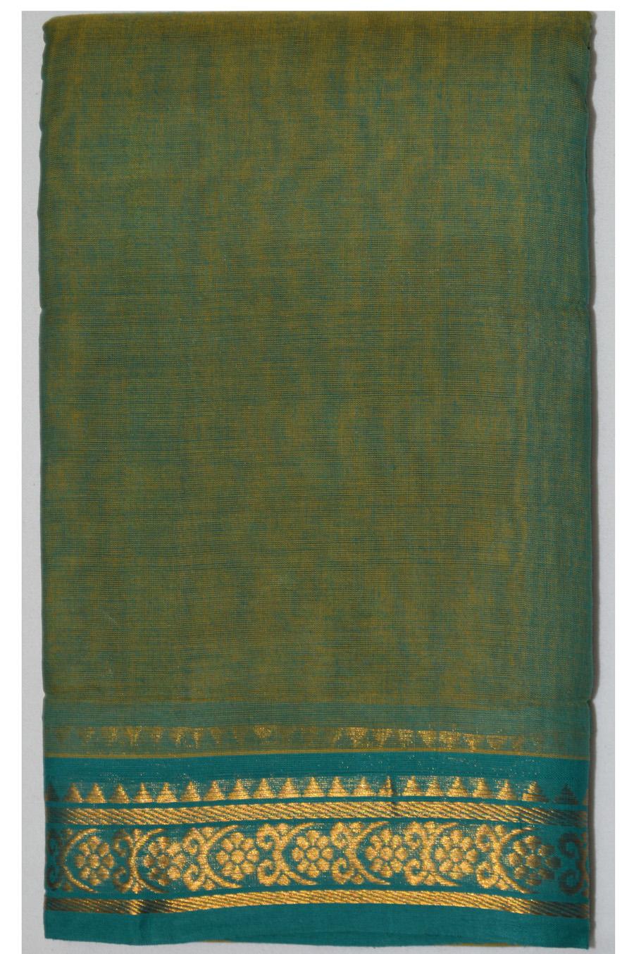 Kanchi Cotton 2747