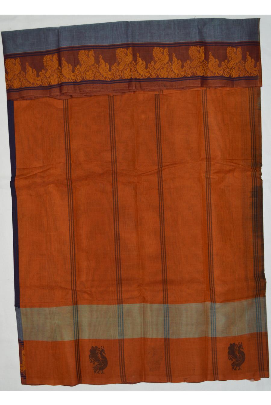 Kanchi Cotton 2748