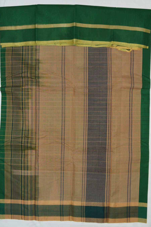 Kanchi Cotton 2749