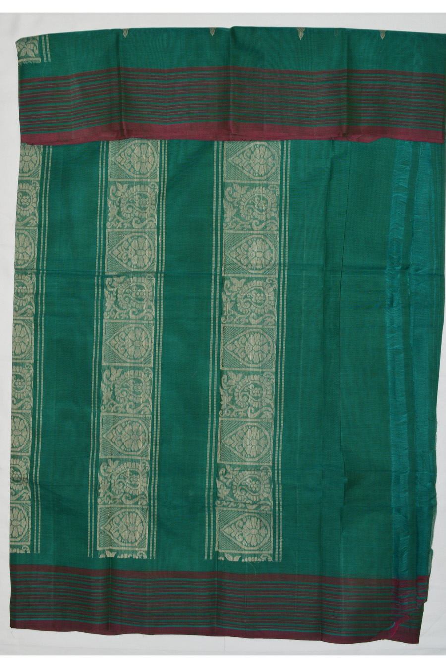 Kanchi Cotton 2751