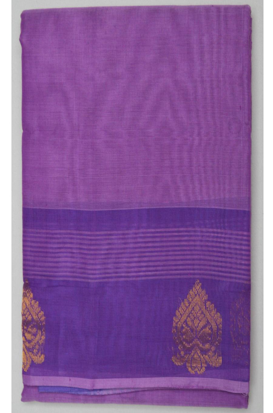 Kanchi Cotton 2753