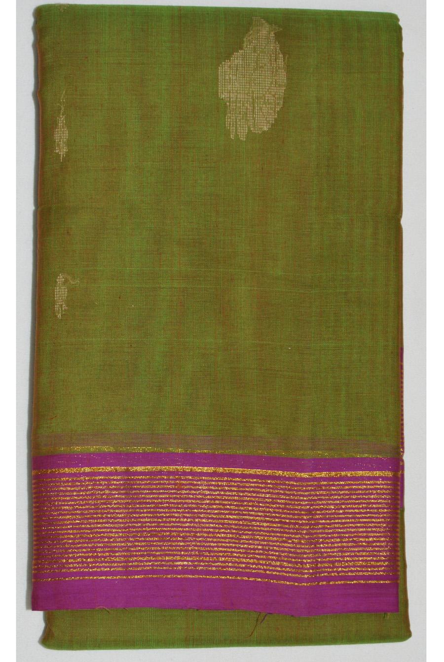 Kanchi Cotton 2755