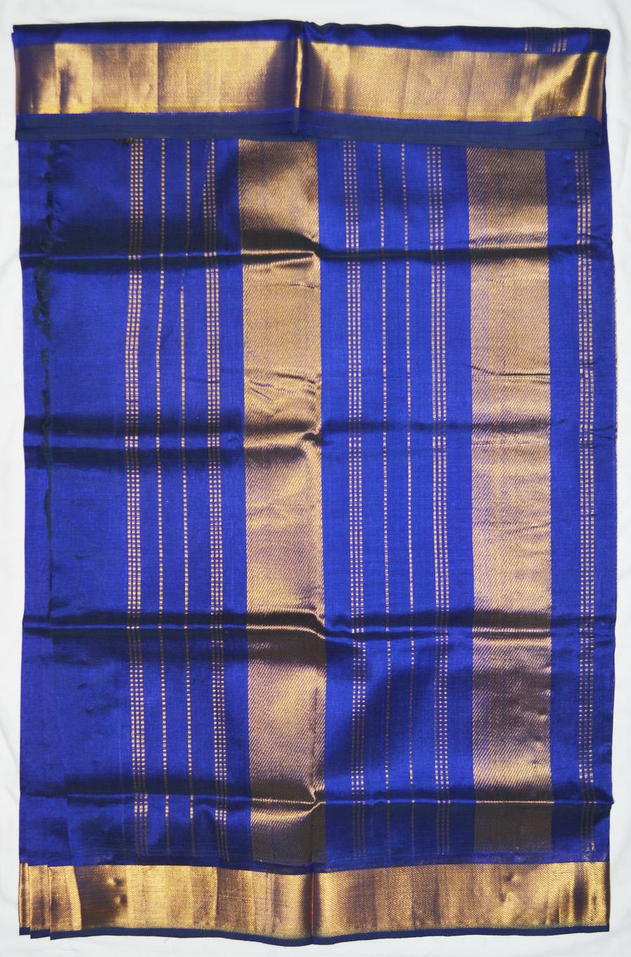 Silk-Cotton 2758