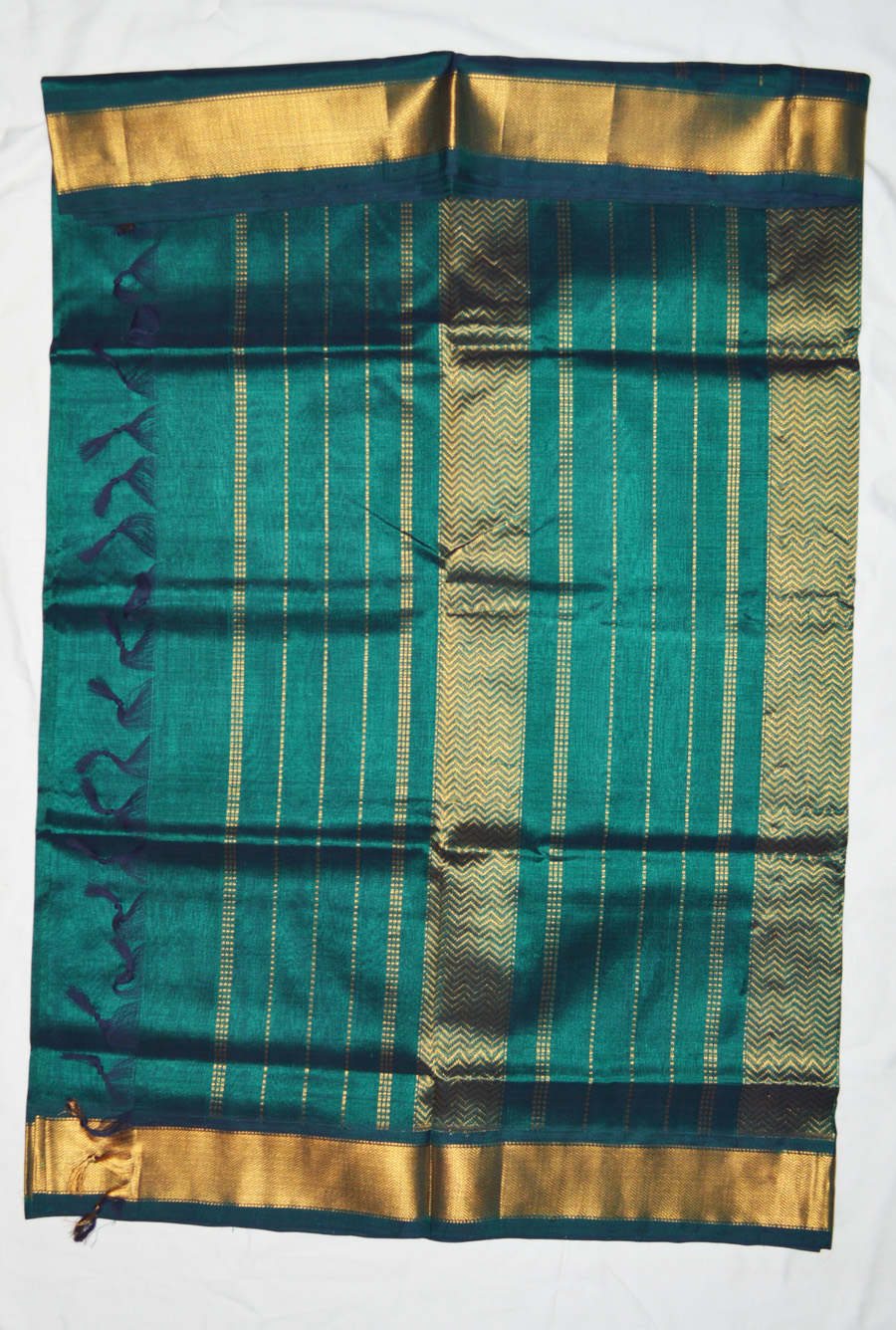 Silk-Cotton 2759