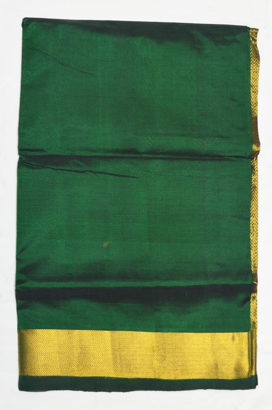 Silk-Cotton 2760