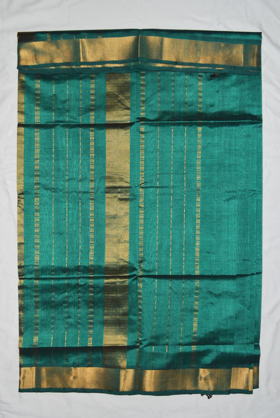 Silk-Cotton 2761