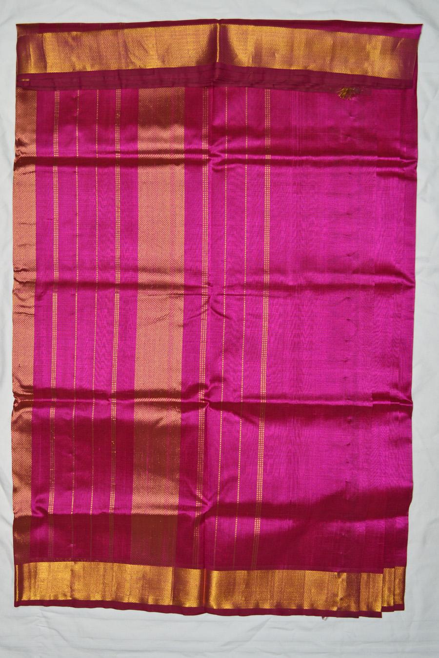 Silk-Cotton 2763