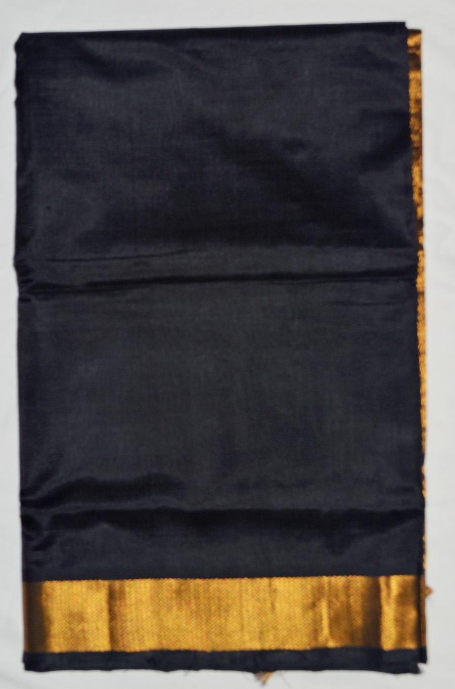 Silk-Cotton 2764