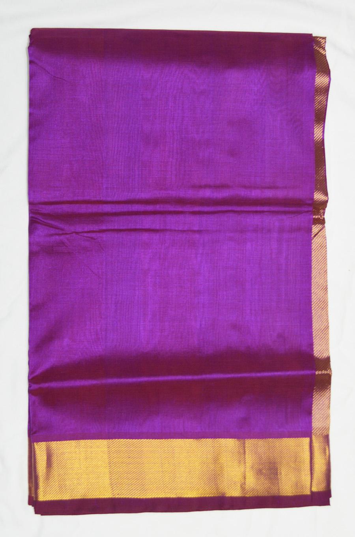 Silk-Cotton 2766