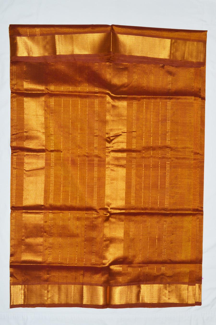 Silk-Cotton 2802