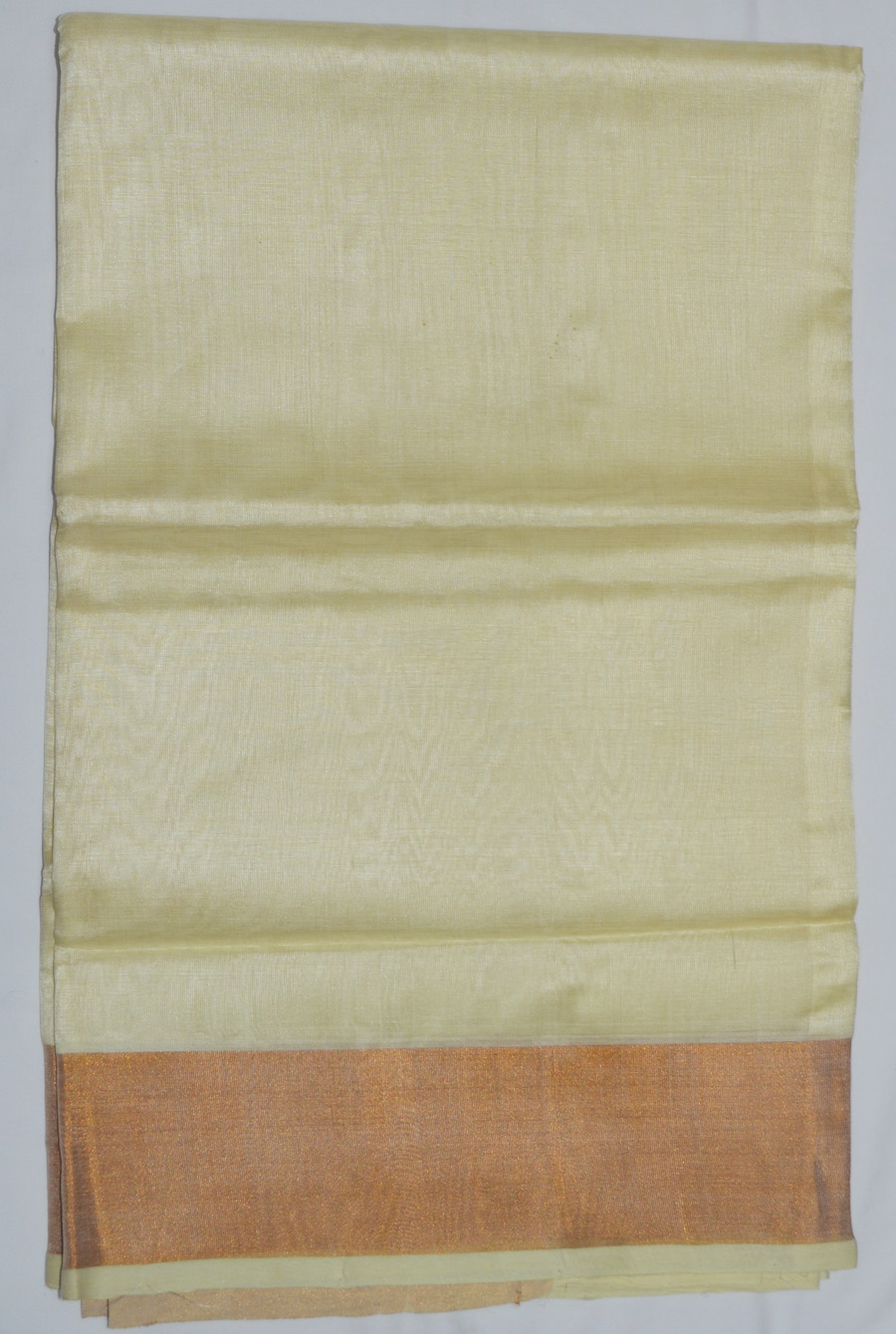 Silk-Cotton 2803