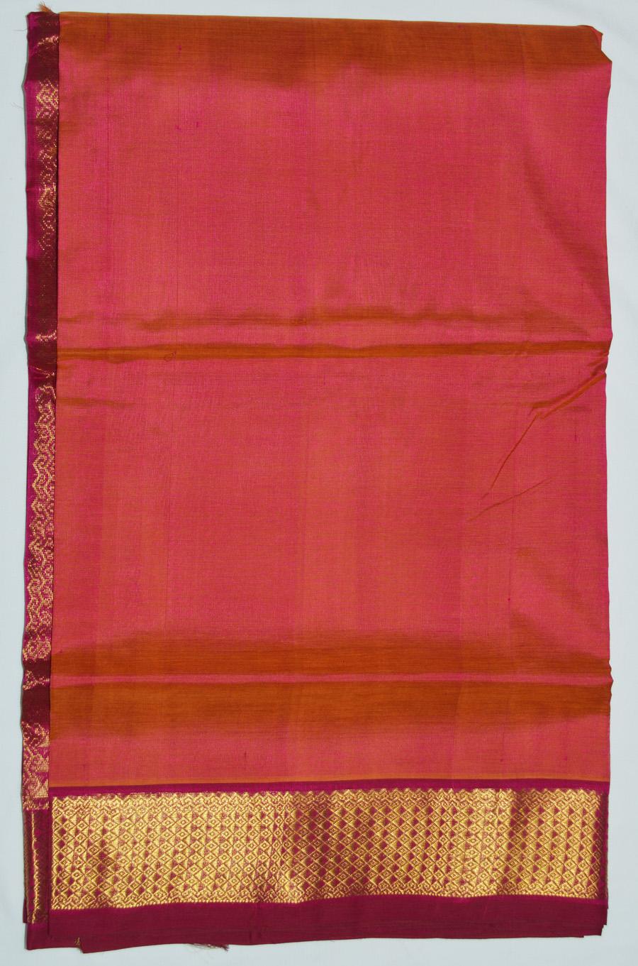 Silk-Cotton 2806