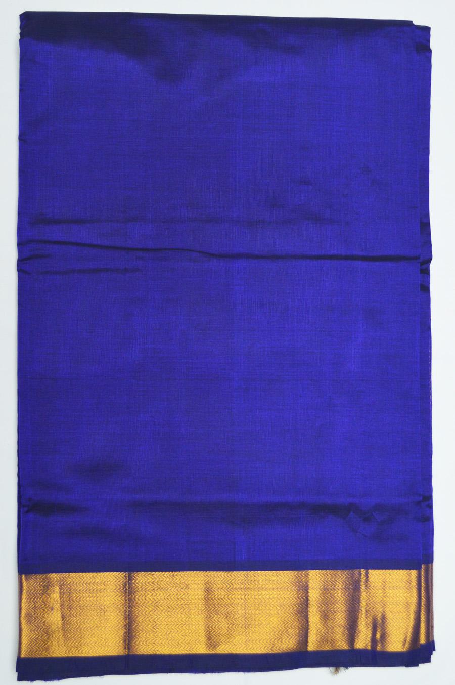 Silk-Cotton 2808