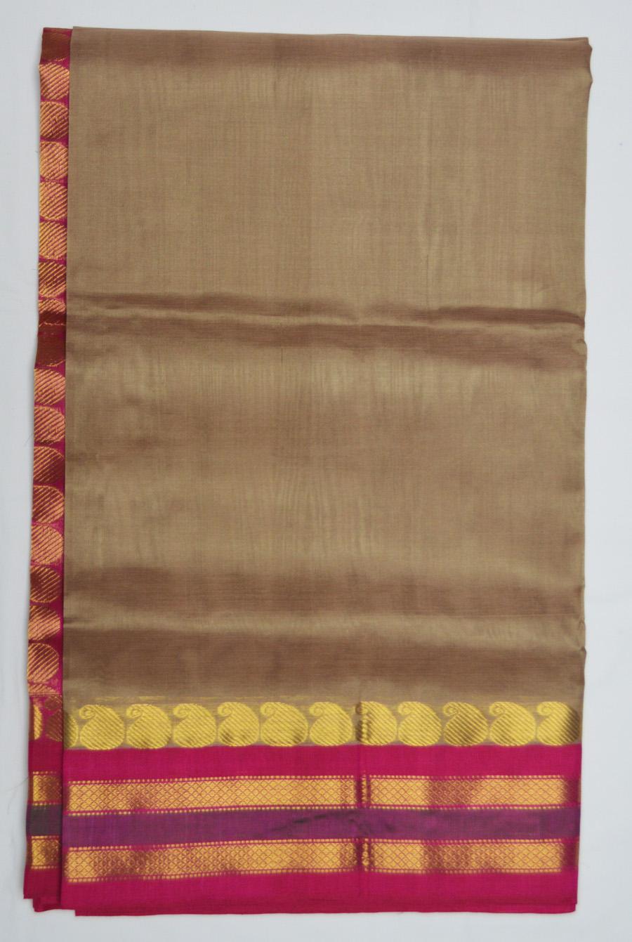 Silk-Cotton 2815
