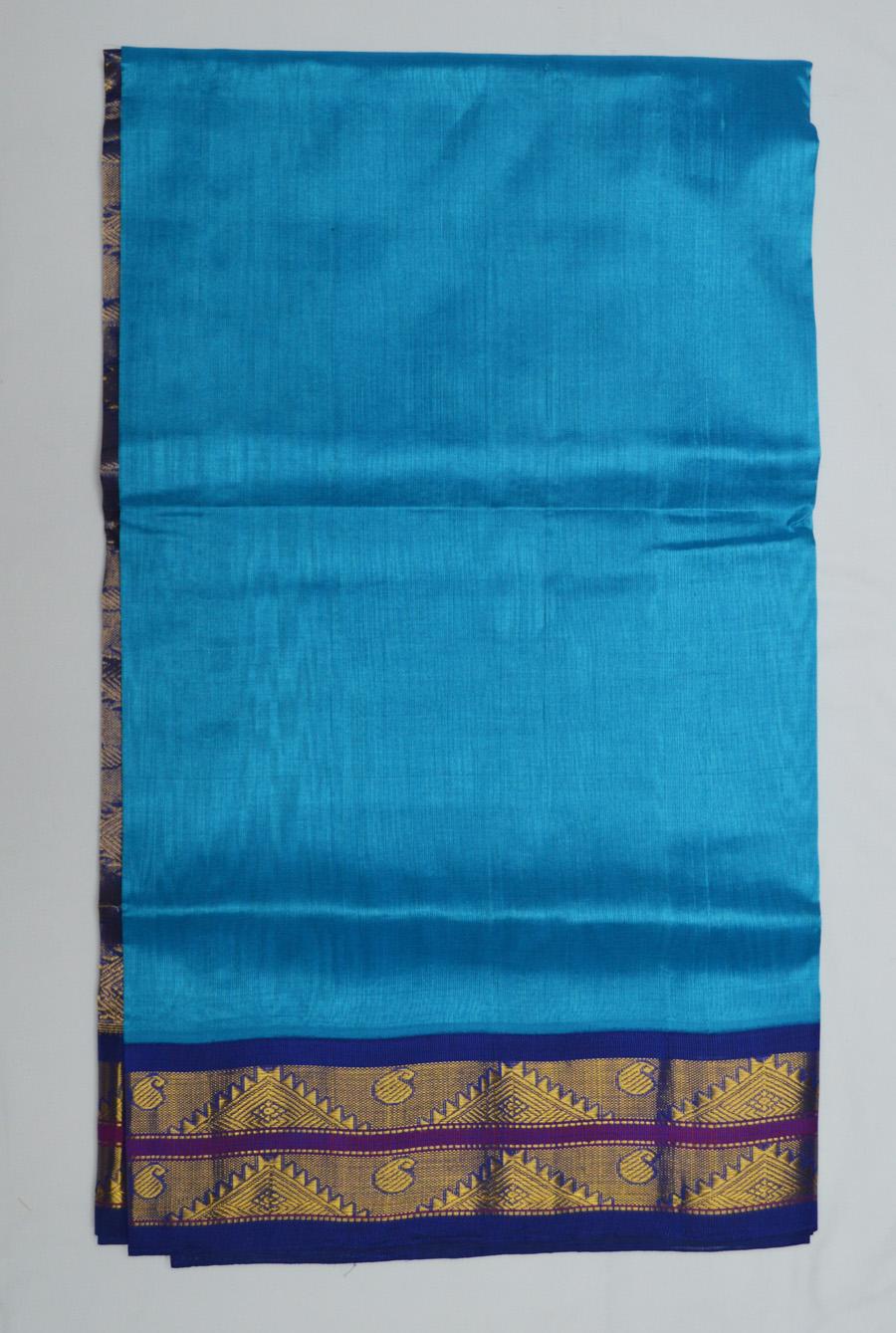 Silk-Cotton 2817