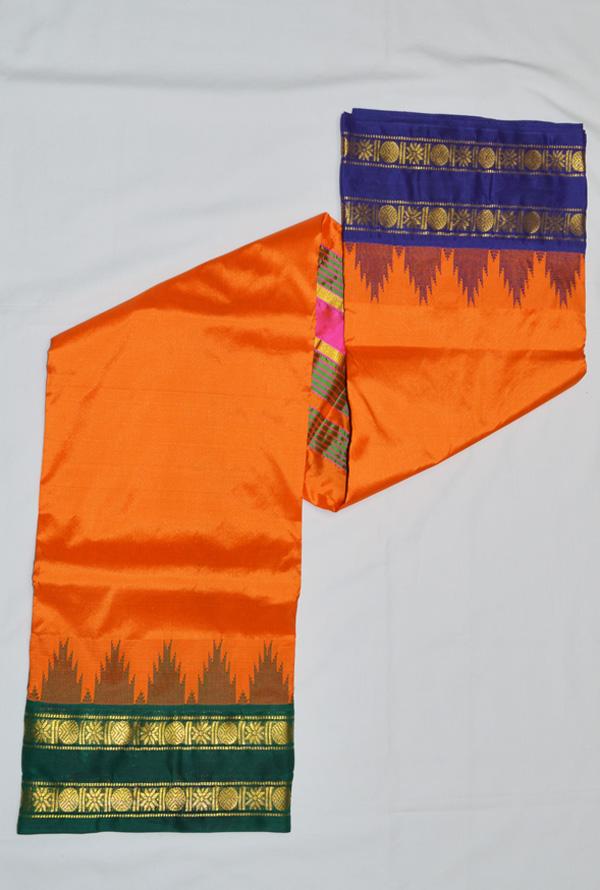 Silk 2949
