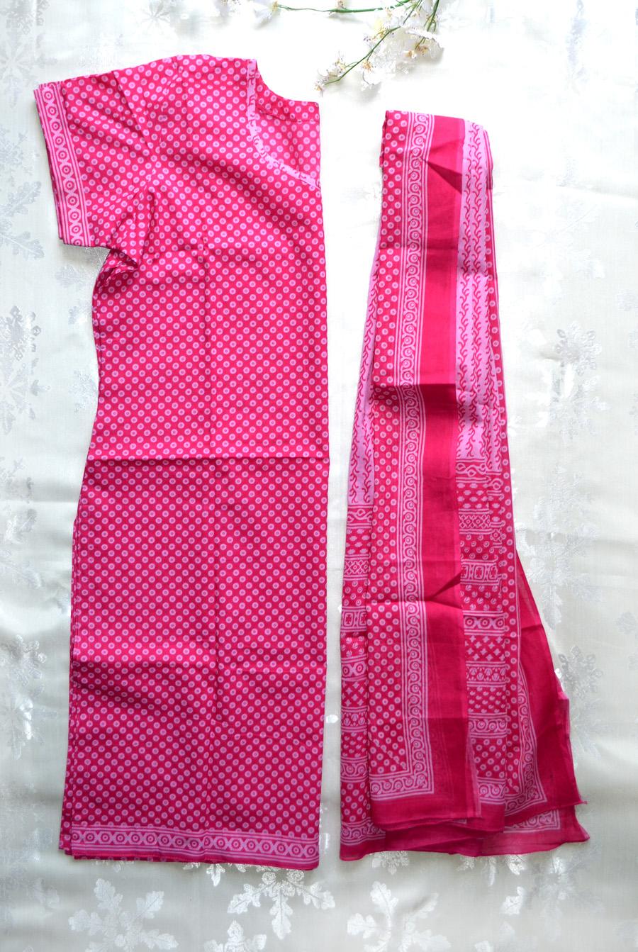 Cotton Salwar_2936-17