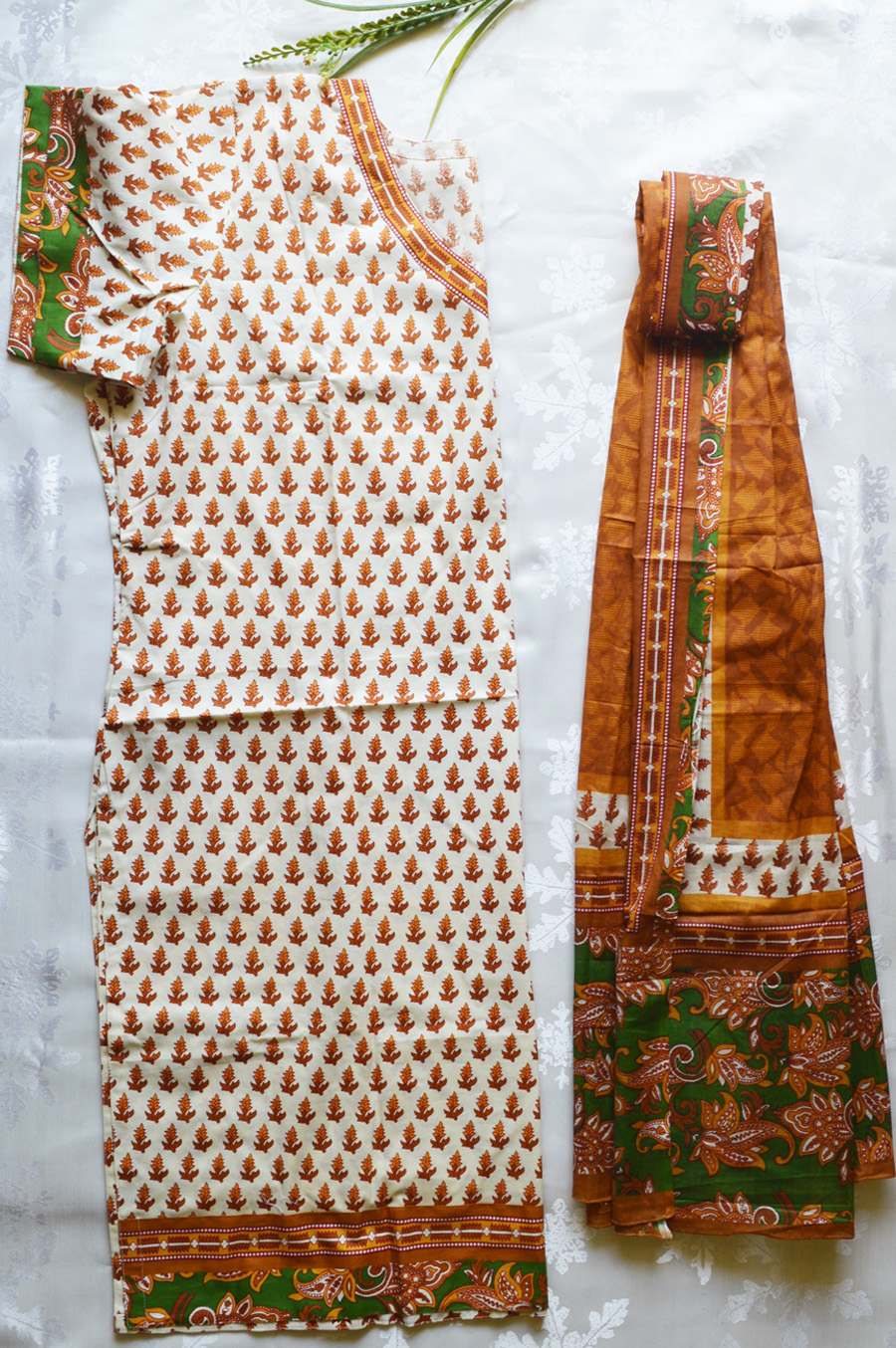 Cotton Salwar_2936-1