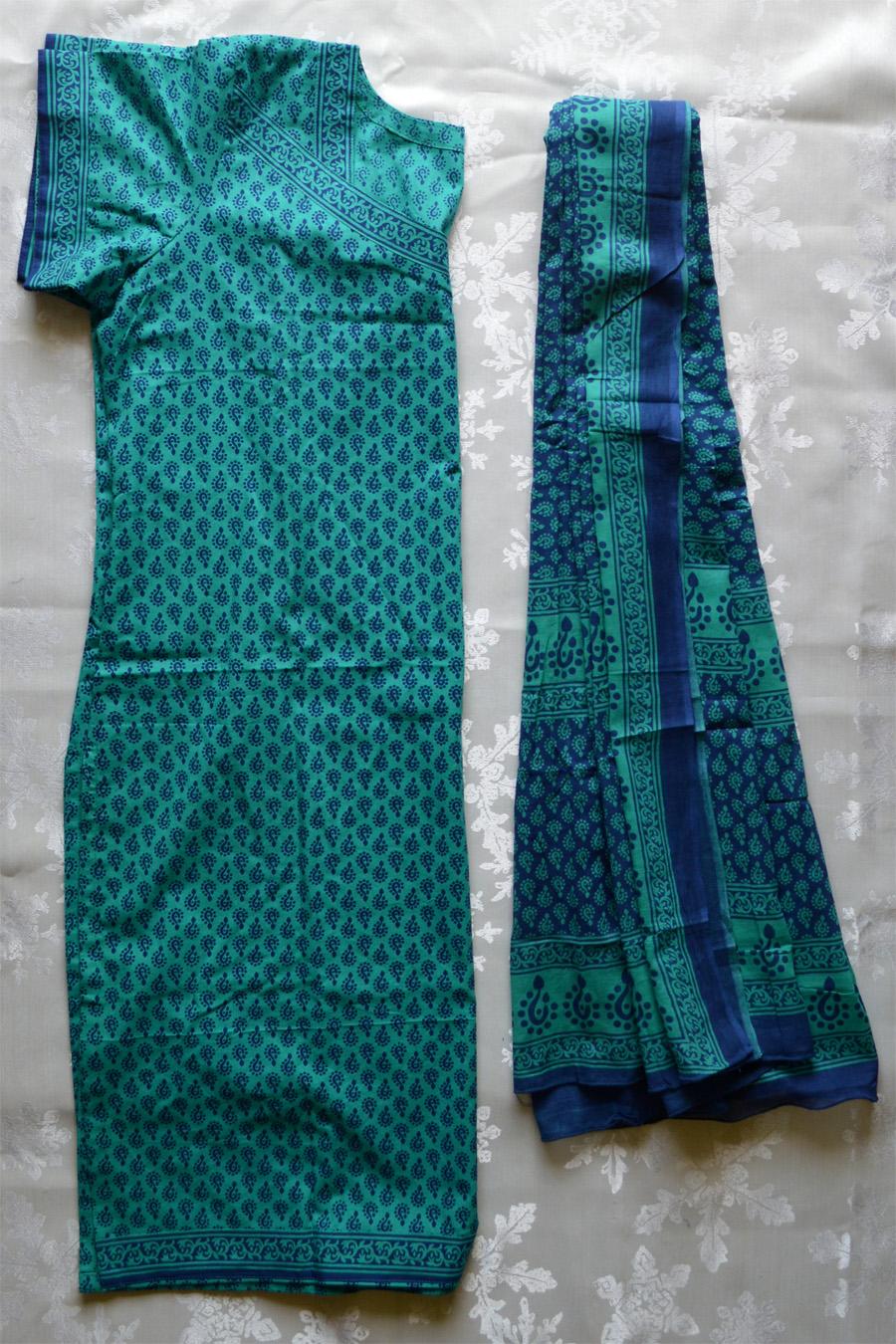 Cotton Salwar_2936-4