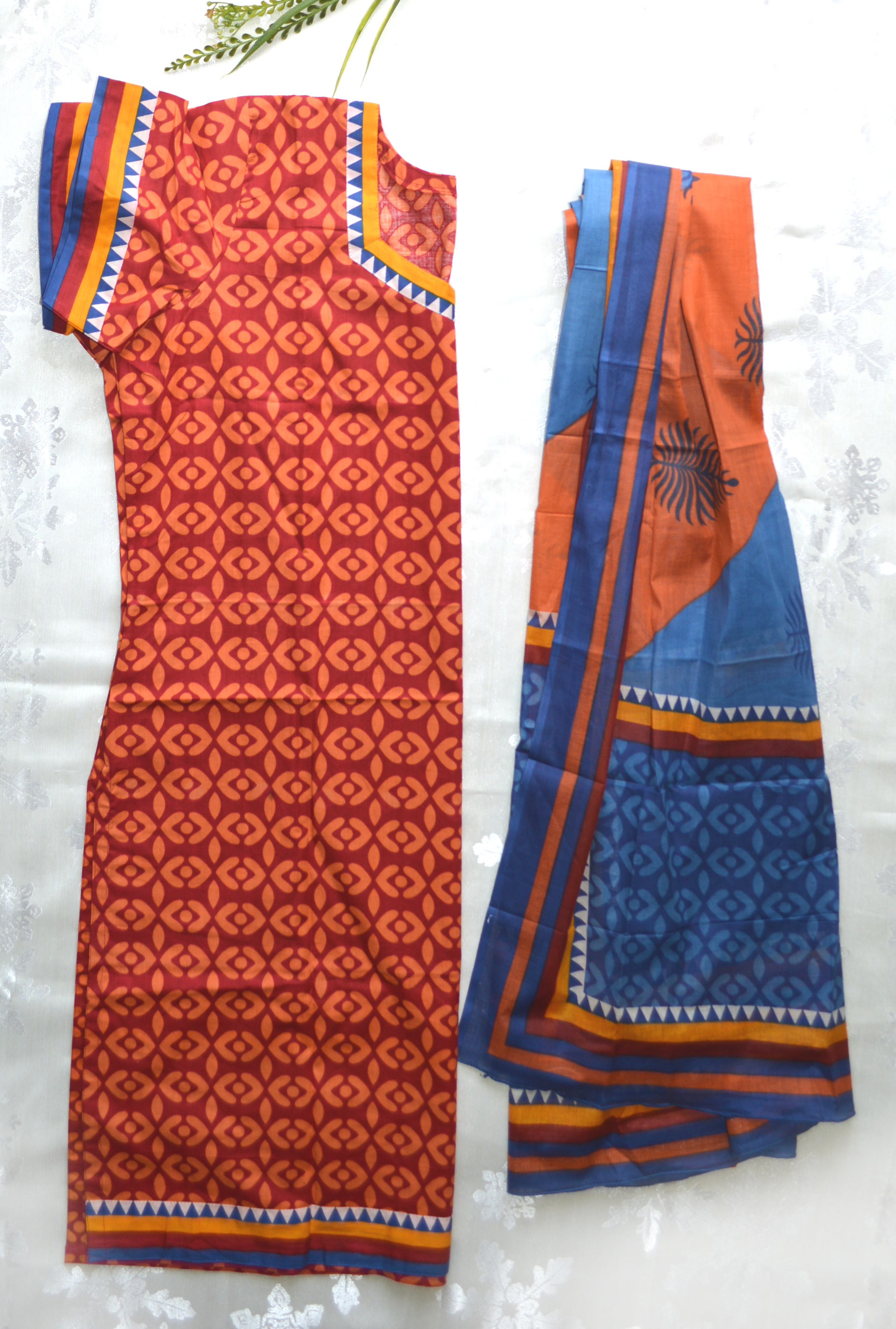 Cotton Salwar_2936-5