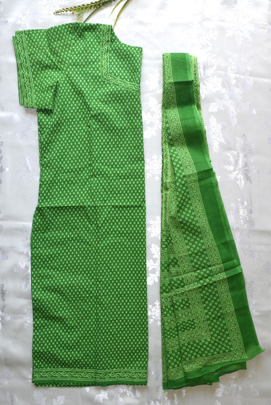 Cotton Salwar_2936-8