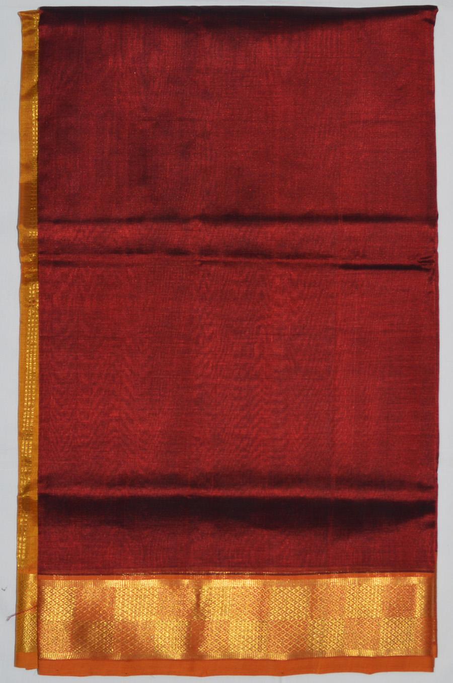 Silk-Cotton 2974