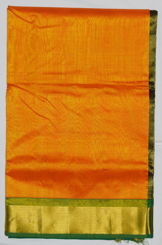 Silk-Cotton 2975