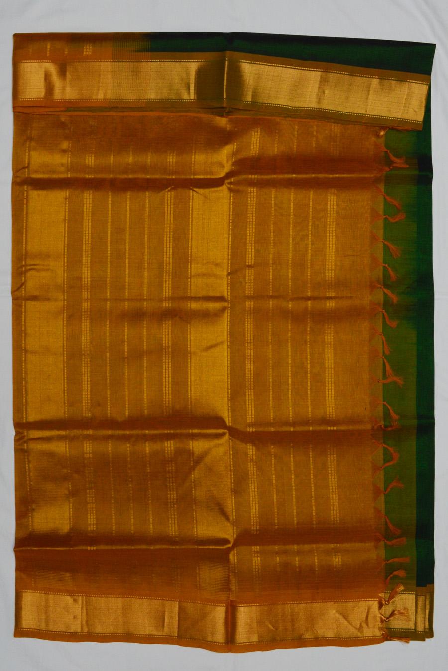 Silk-Cotton 2979