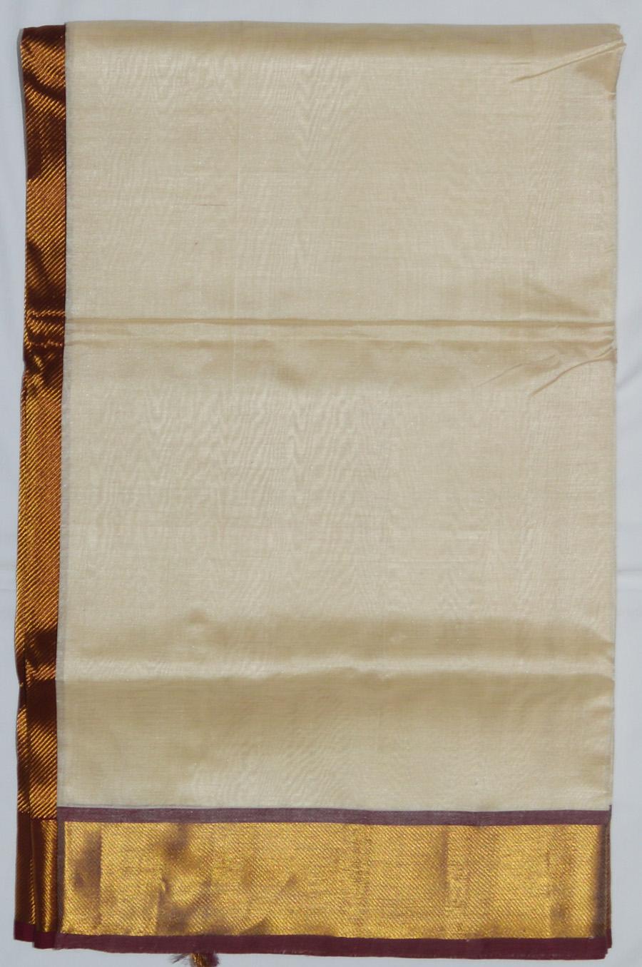 Silk-Cotton 2980