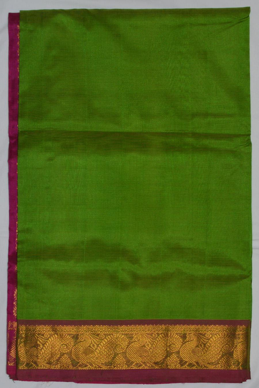 Silk-Cotton 2982