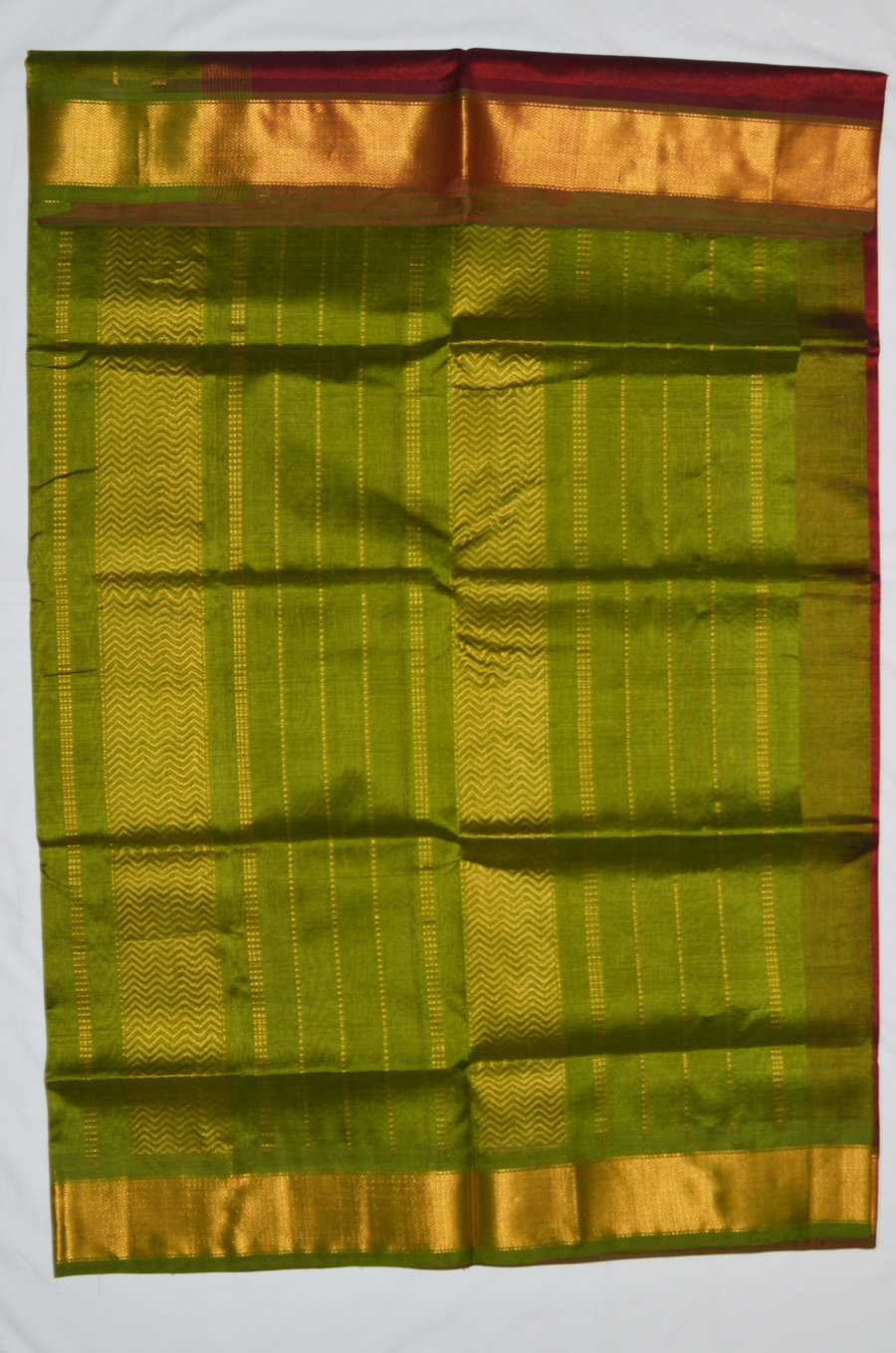 Silk-Cotton 2983