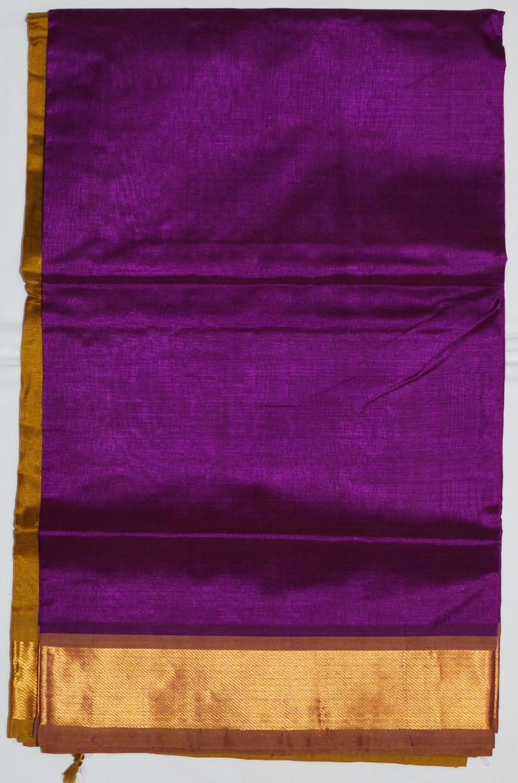 Silk-Cotton 2984