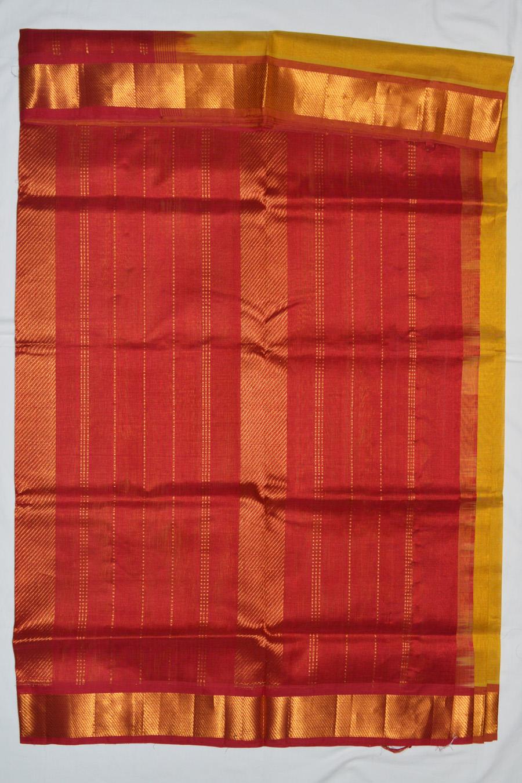Silk-Cotton 2986