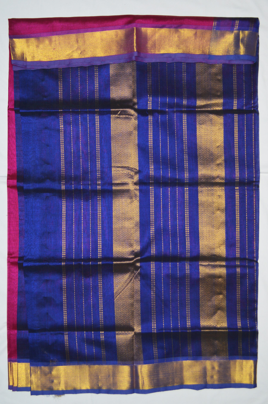 Silk-Cotton 2988