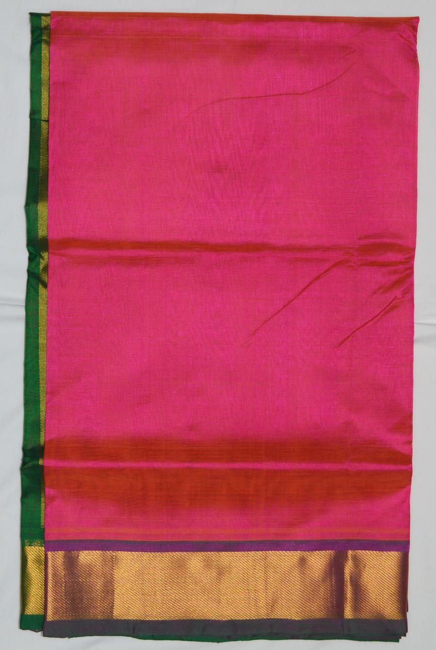 Silk-Cotton 2989