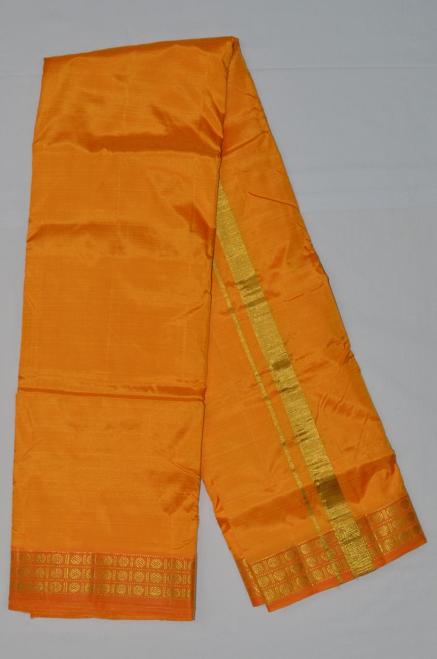 Silk 3008