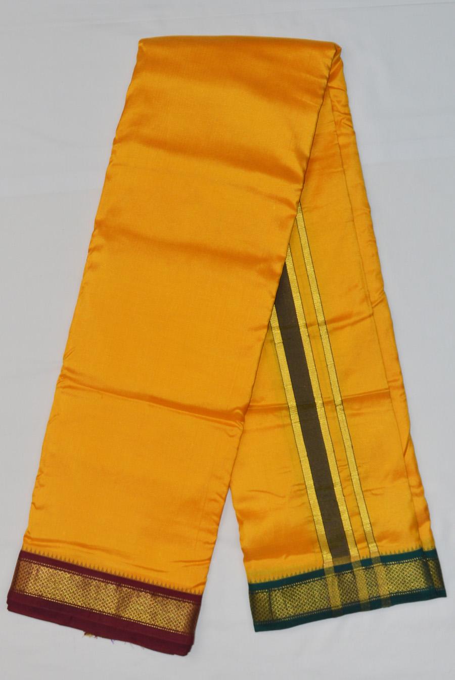 Silk 3012
