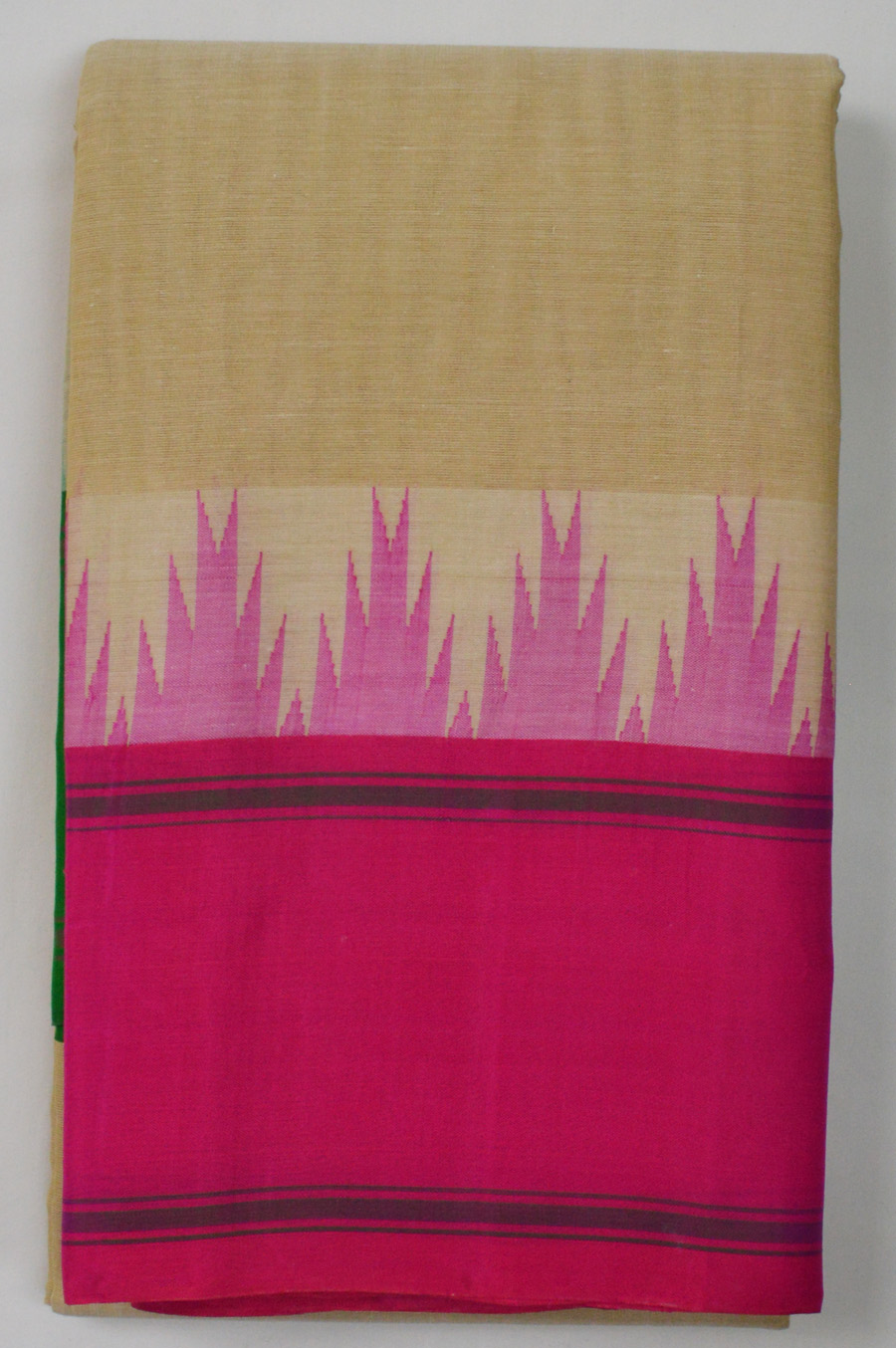 Kanchi Cotton 3014