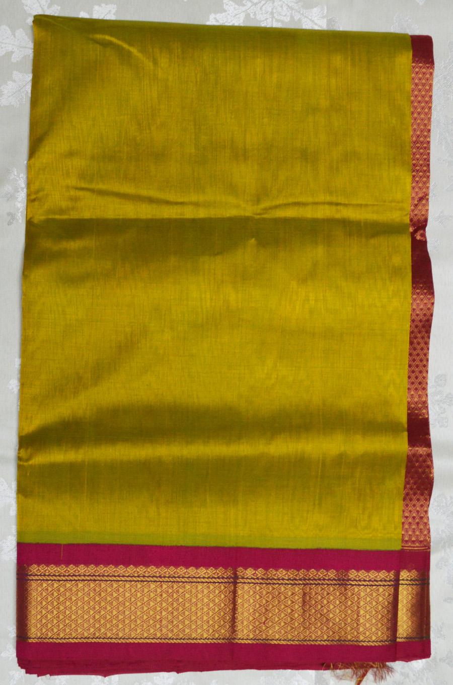 Silk-Cotton 3045