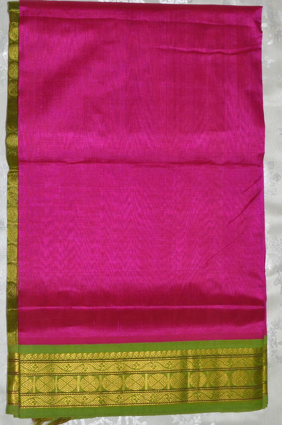 Silk-Cotton 3046